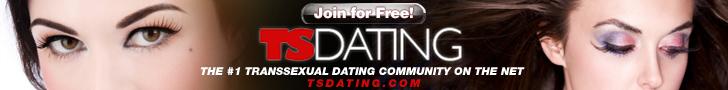 Date Shemales, Transsexuals, Tgurls, TGs, TSs